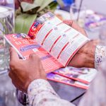 Vodacom Durban July Hospitality Options