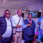 Vodacom Durban July 2018