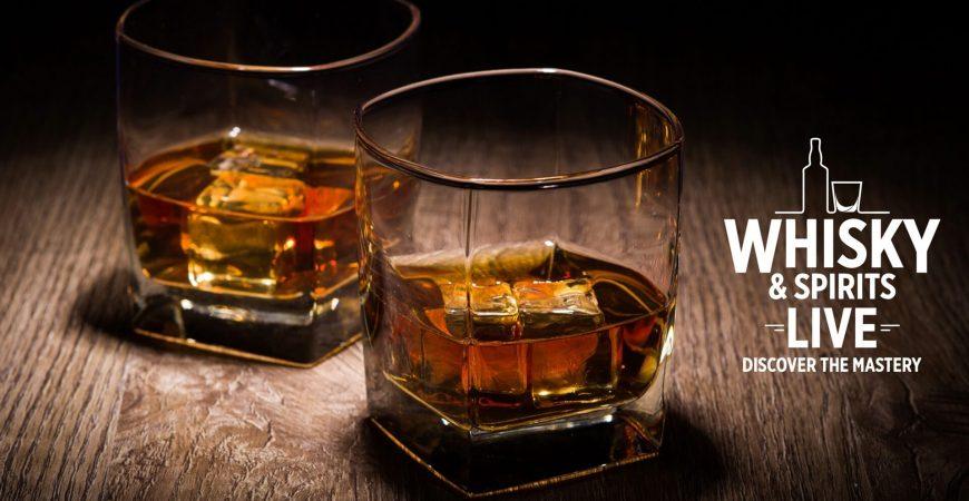 Whiskey & Spirits Live Festival Hospitality - Beluga Hospitality-slider