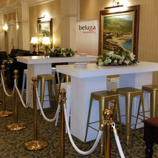 beluga-hospitality