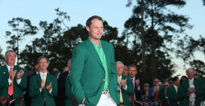 Danny Willett, Race to Dubai leader heading to Nedbank Golf Challenge