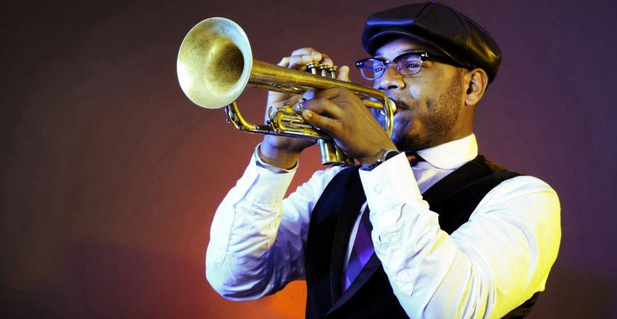 20th Standard Bank Joy of Jazz 2017