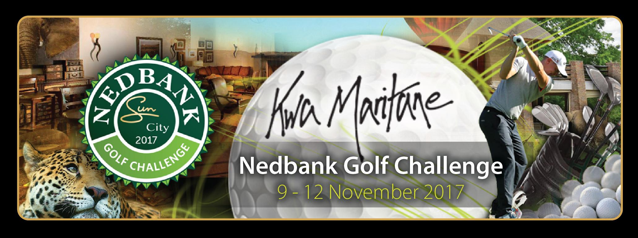 nedbank golf challenge - photo #26