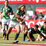 Neil Powell calls up Sevens Rugby Stalwarts
