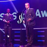 Springbok Sevens named SA Sports Team of the Year