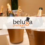Beluga Premium Events – Your Turnkey Event Supplier
