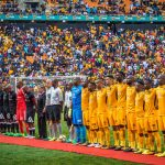 The Story of the Soweto Derby
