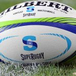 Super Rugby 2018 preview
