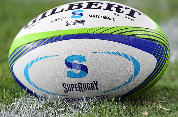 Super Rugby Season Preview 2018 - Beluga Hospitality