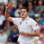 South Africa vs Australia Final Test Match – Wanderers