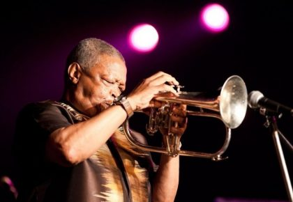 21st edition of the Standard Bank Joy of Jazz