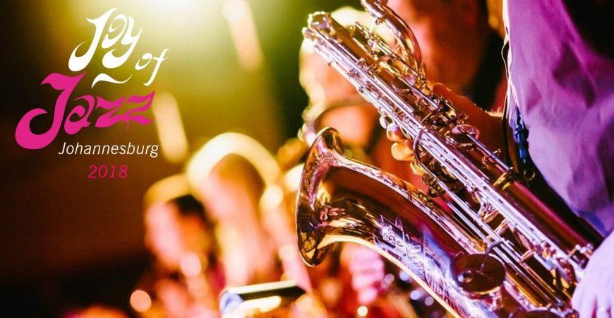 Standard Bank Joy of Jazz 2018 Beluga Hospitality.v1(1)