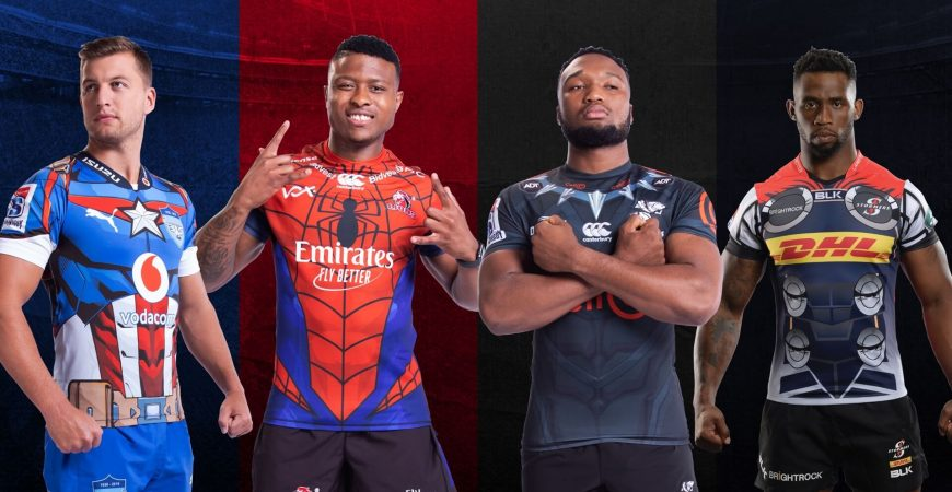 Super Rugby 2019 - VIP Hospitality - Beluga Hospitality-bg-2(1)