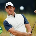 Rory McIlroy confirmed for Nedbank Golf Challenge 2018