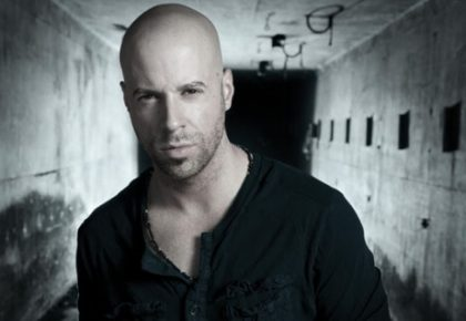 Daughtry Deep End Tour