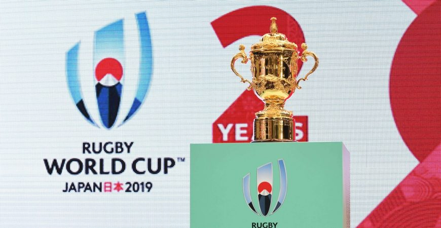 Rugby World Cup 2019 - Japan - Beluga Hospitality-slider