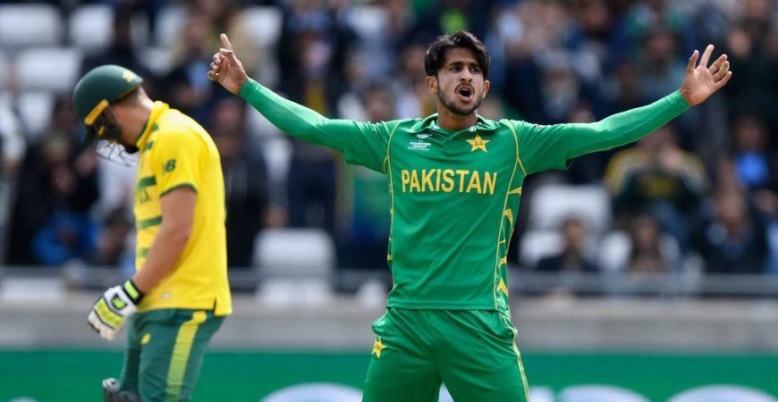 South Africa vs Pakistan – T20 Series 2019 - Beluga Hospitality-slider