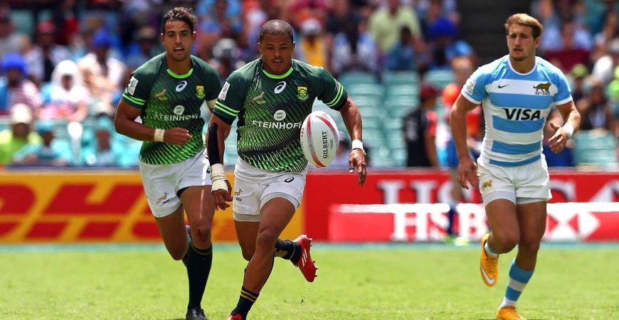 World Rugby HSBC Cape Town Sevens 2018 - Rugby Hospitality - Beluga Hospitality-slider