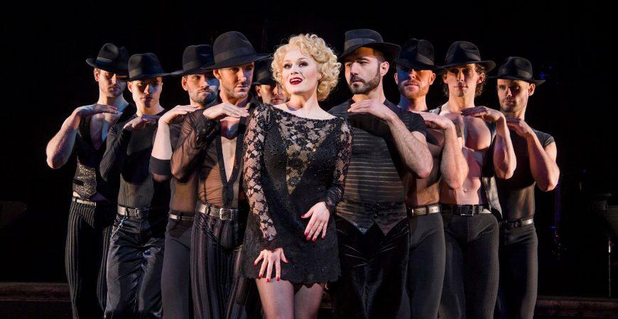 Chicago - The Musical 2019 - Beluga Hospitality-slider