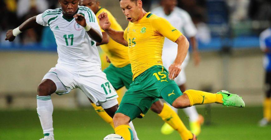 South Africa vs Nigeria - FNB Stadium Hospitality - Beluga Hospitality-slider2