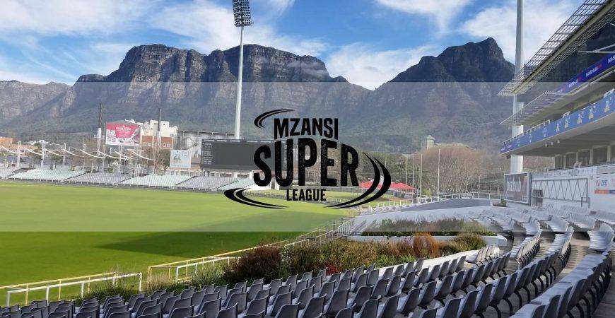 Mzansi Super League - Twenty20 Cricket - Beluga Hospitality-slider(1)