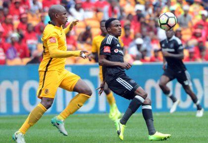Soweto Derby – 9 February 2019