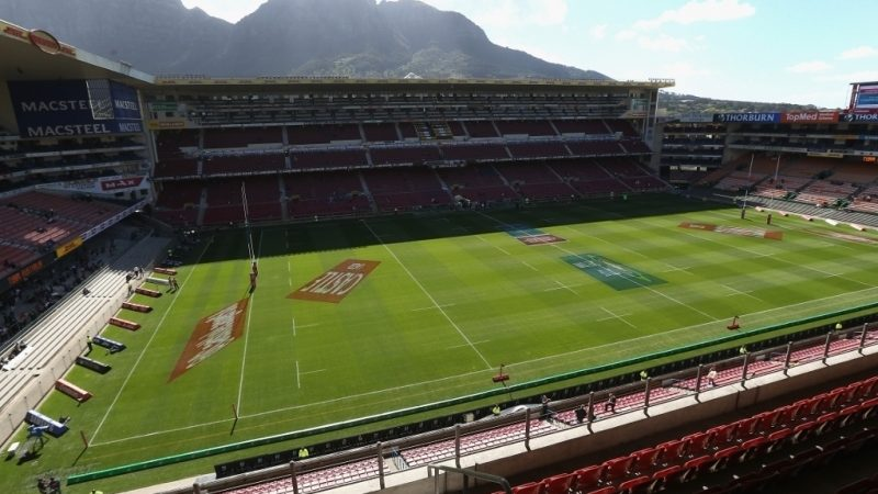 Image result for newlands stadium