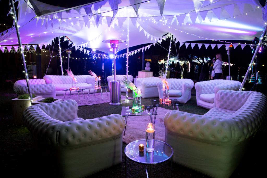 Event Management-Beluga-Hospitality