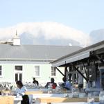 Mining Indaba 2017 - Beluga Hospitality