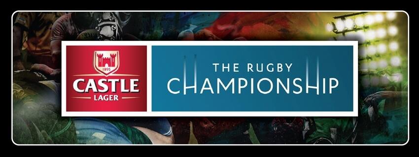 Rugby Championship 2018 - VIP Hospitality - Beluga Hospitality