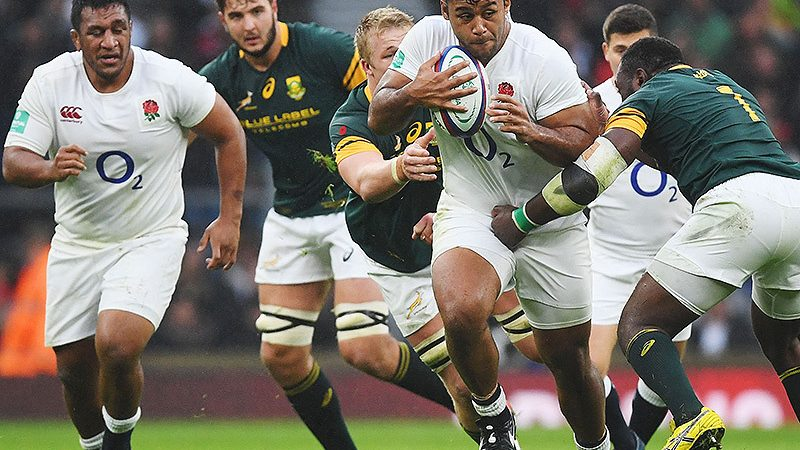 Billy-Vunipola-England-v-South-Africa-Beluga Hospitality