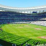 HSBC Cape Town Sevens 2019