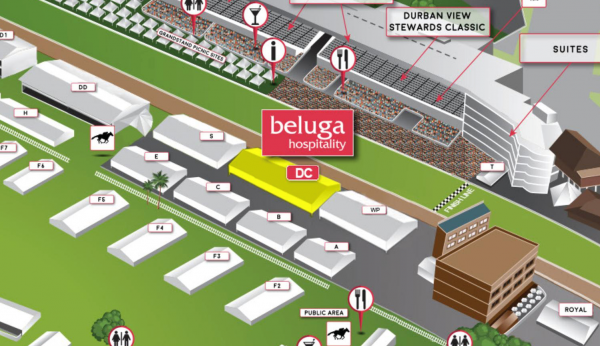 Beluga-Hospitality-Marquee-Position-600x346