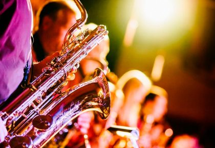 2019 Cape Town Jazz Festival offers more variety than ever!
