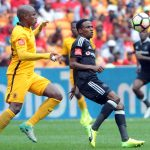 Soweto Derby – 9 February 2019