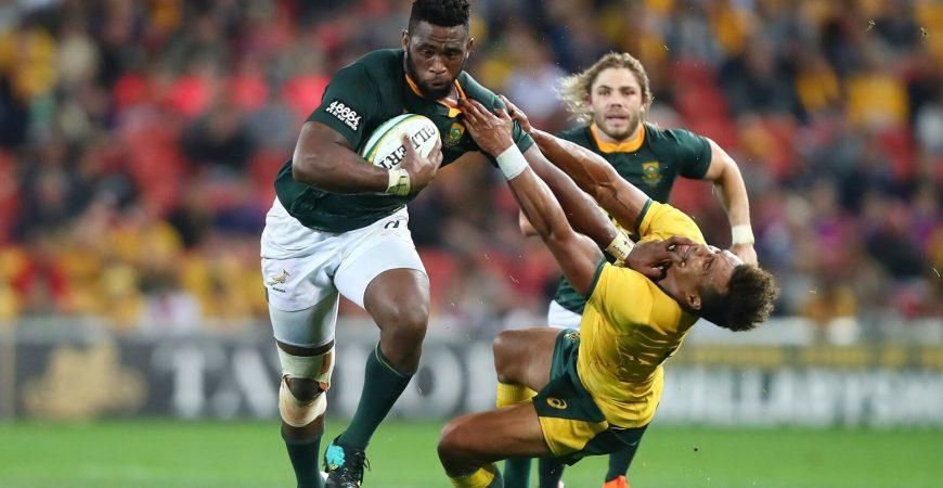 South Africa vs Australia - Rugby Championship - Beluga Hospitality-slider (1)