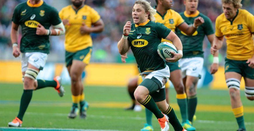 South Africa vs Australia - Rugby Championship - Beluga Hospitality-slider (4)