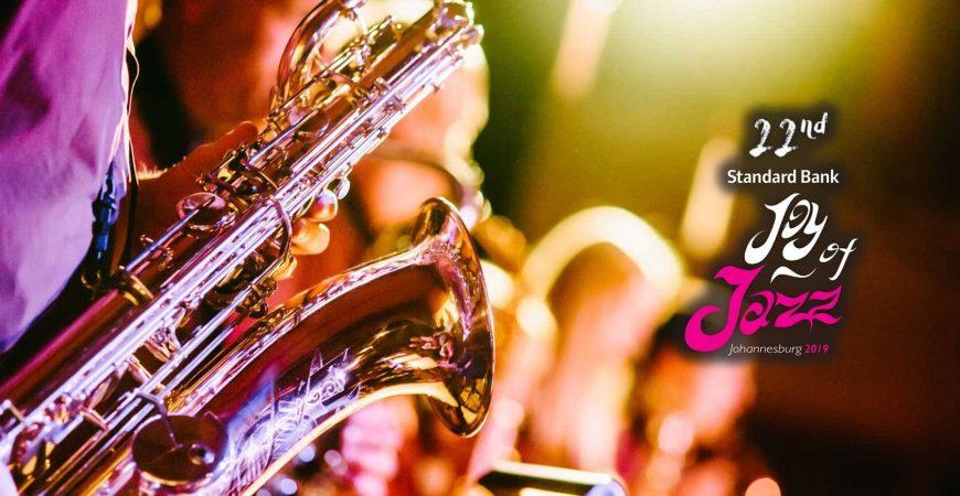 Standard Bank Joy of Jazz 2019 - Beluga Hospitality-slider(1)