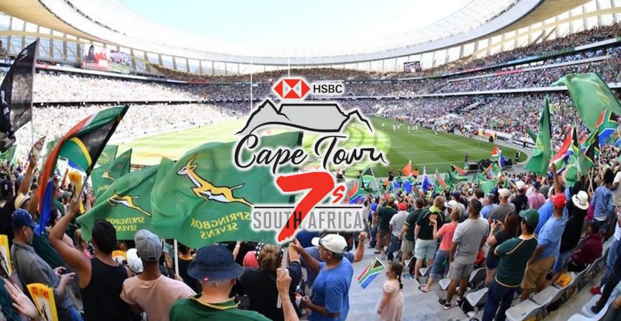 Cape-Town-Sevens-2019-Rugby-Hospitality-Beluga-Hospitality-slider(1)