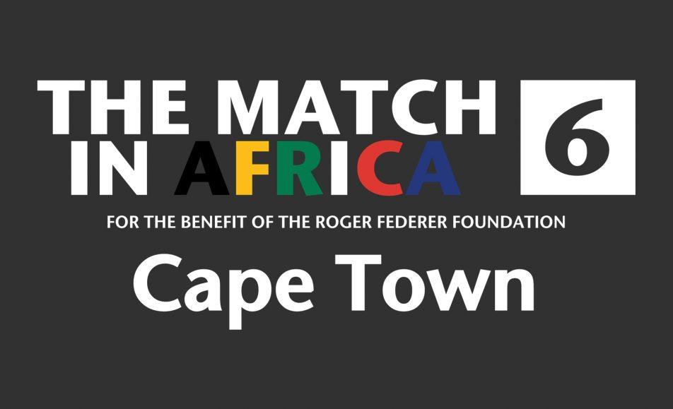 Roger Federer vs Rafael Nadal – 7 February 2020
