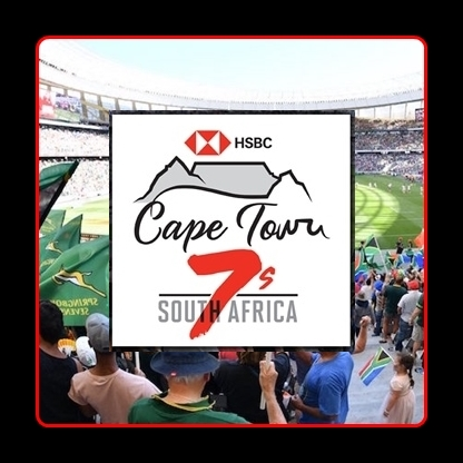 Cape Town Sevens Series 2019 - Beluga Hospitality-block