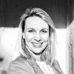Kirsten Horn - Beluga Hospitality