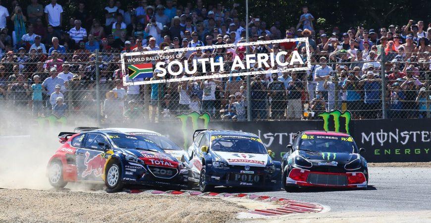 World-RX-Rallycross-Championship-Cape-Town-Beluga-Hospitality-updatedWorld-RX-Rallycross-Championship-Cape-Town-Beluga-Hospitality-updated