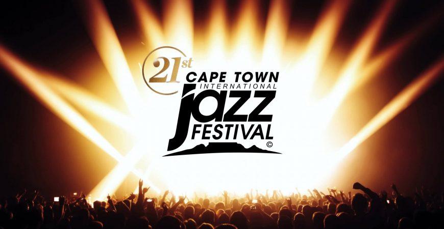 Cape-Town-Jazz-Festival-2020-Beluga-Hospitality-1920x950