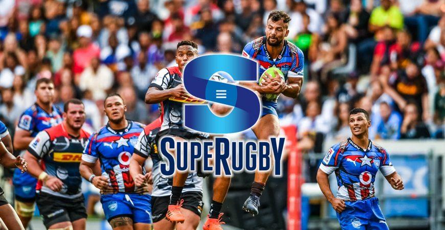 Super Rugby 2020 Hospitality - Beluga Hospitality-slider