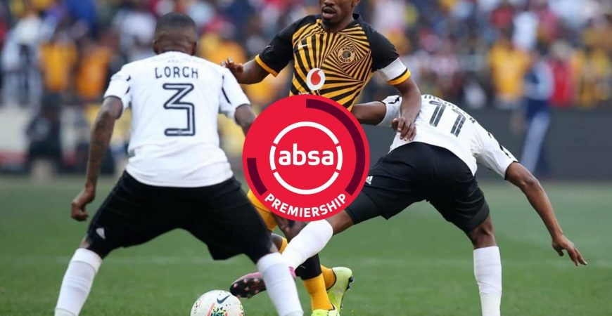 Orland Pirates vs Kaizer Chiefs Feb 2020 - FNB Stadium Hospitality - Beluga Hospitality-slider-2
