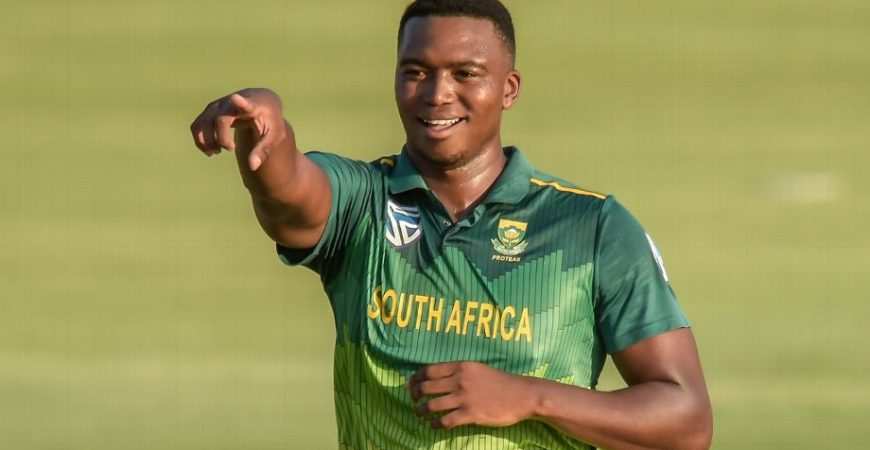 Proteas On The Road To ODI Recovery